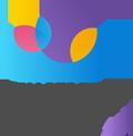 mysmartmemory logo
